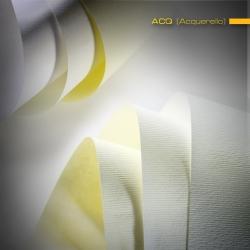 กระดาษ Solution รุ่น ACQ