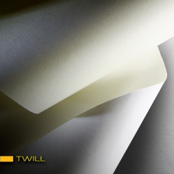 กระดาษ Solution รุ่น TWILL