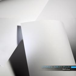กระดาษ Solution รุ่น SYMBOL MATT PLUS