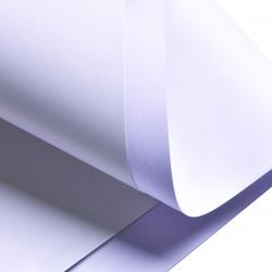 กระดาษ Solution รุ่น CORDELIA