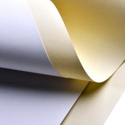 กระดาษ Solution รุ่น STRATHMORE SUPER SMOOTH