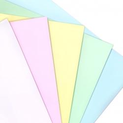 กระดาษ Carbonless รุ่น Solution Sure NCR